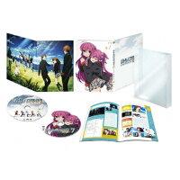 リトルバスターズ!~Refrain~7【初回生産限定版】/DVD/1000451412