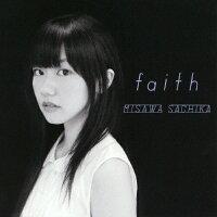 フェイス(初回限定盤)/CDシングル(12cm)/1000505211