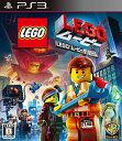 レゴ ムービー ザ・ゲーム/PS3/BLJM61234/B 12才以上対象