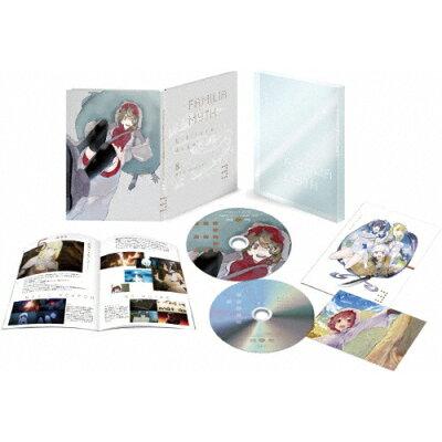 ダンジョンに出会いを求めるのは間違っているだろうか Vol.3〈初回生産限定版〉/Blu-ray Disc/1000571493