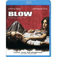 ブロウ/Blu-ray Disc/1000588574