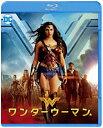 ワンダーウーマン/Blu-ray Disc/1000717488