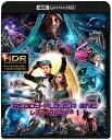 【数量限定生産】レディ・プレイヤー1 プレミアム・エディション<4K ULTRA HD&3D&2D&特典ブルーレイセット>/1000725881