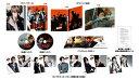 【初回仕様】BLEACH ブルーレイ プレミアム・エディション/Blu-ray Disc/1000733118