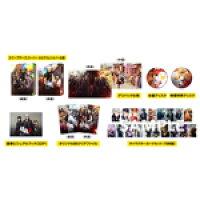 【初回仕様】銀魂2 掟は破るためにこそある DVD プレミアム・エディション/DVD/1000737268
