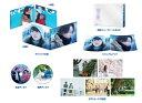 【初回仕様】雪の華 DVD プレミアム・エディション/DVD/1000744741