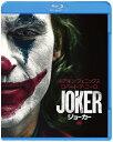 【初回仕様】ジョーカー ブルーレイ&DVDセット/Blu-ray Disc/1000757445