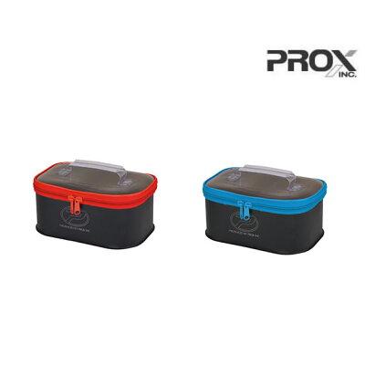 プロックス ミニバッカン Mサイズ PX989M PROX