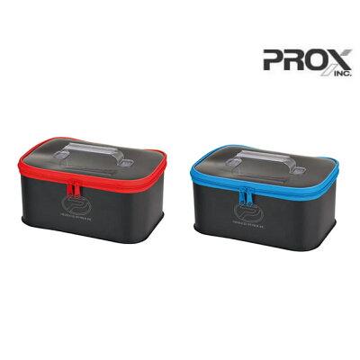 プロックス ミニバッカン Lサイズ PX989L PROX
