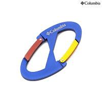 コロンビア Columbia アセンズIIIキーリング メンズ レディース PU2842 437