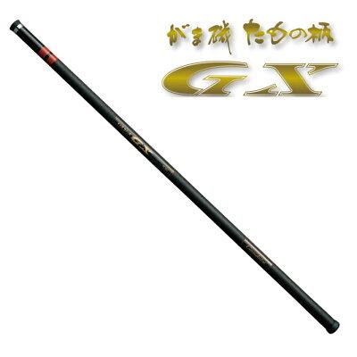 がまかつがま磯 たもの柄GX 5.3 1