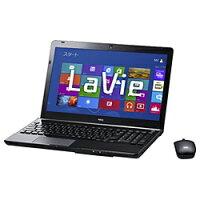 NEC LaVie S PC-LS150MSB