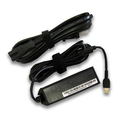 NEC ACアダプタ PC-VP-BP104