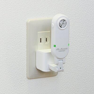 エアーサクセスクリーン3 AC電源ユニット付属(1コ入)