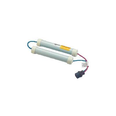 Panasonic パナソニック 施設照明 ニッケル水素電池9.6V3000mAh FK715