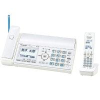 Panasonic KX-PD552DL-W