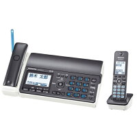 Panasonic KX-PD552DL-H