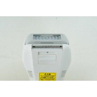 光美容器 光エステ ボディ用 ピンク調 ES-WH71-P(1セット)