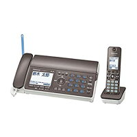 Panasonic KX-PD503DL-T
