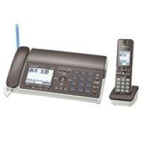 Panasonic おたっくす KX-PD503DL-T