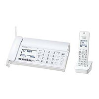 Panasonic KX-PD304DL-W