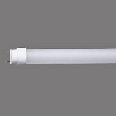 パナソニック Panasonic 直管形LEDランプ 40形 2300lmタイプ LDL40S W19/19 白色4000K