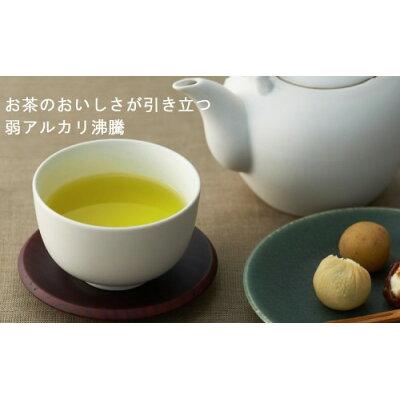 Panasonic マイコン沸騰ジャーポット お好み温調 NC-HU224-W