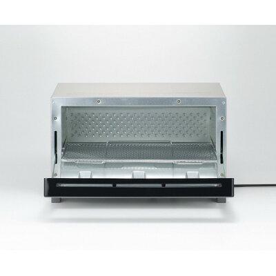 Panasonic オーブントースター NT-T300-C