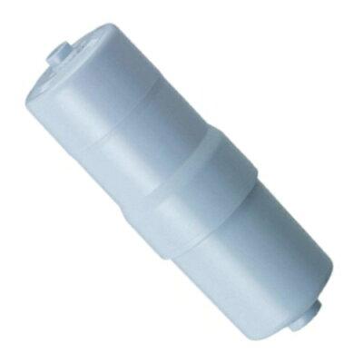 Panasonic アルカリ整水器・アルカリ浄水器カートリッジ SESU92SK6P