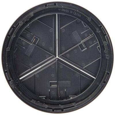 パナソニック 開閉キャップ DMW-LFAC1-K