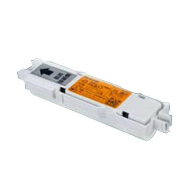 パナソニック ニッケル水素蓄電池 FK827