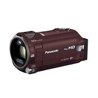 Panasonic HC-W870M-T