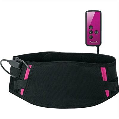 ビューティトレーニング ラン・ウォーク用ウエスト ピンク Sサイズ ES-WB60-PS(1セット)