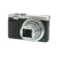 Panasonic LUMIX TZ DMC-TZ70-S