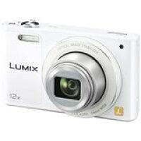 Panasonic LUMIX SZ DMC-SZ10-W