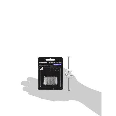 パナソニック音波頭皮ブラシ交換用EH-2H08-H