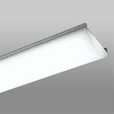 パナソニック 一体型ベースライト ライトバーのみ 一般タイプ 40形 4000lmタイプ FLR40形×2灯器具節電タイプ 昼白色 非調光タイプ NNL4400ENCLE9