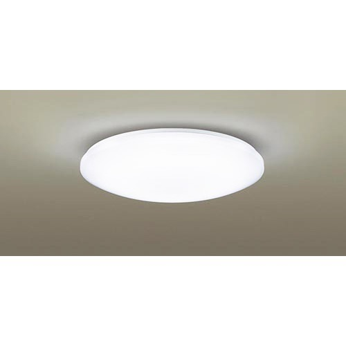 【シーリングライト】 LGBZ2481 【送料無料】 【パナソニック】 【Panasonic】 【〜10畳用】