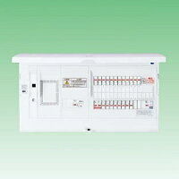 パナソニック HEMS対応住宅分電盤 AiSEG通信型 BHN36322J 太陽光発電システム対応 リミッタースペース付