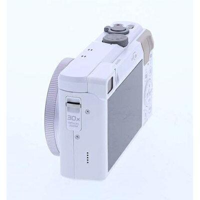 Panasonic LUMIX TZ DMC-TZ85-W