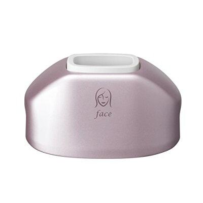 光美容器 光エステ ボディ&フェイス用 ピンク調 ES-WH93-P(1台)