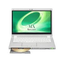 Panasonic Let`s note MX5 法人 Corei5-6300UvPro/ 4GB/ SSD128GB/ SMD/ W10P64/ 12.5FullHD/ OFH& B CF-MX5AMBVS