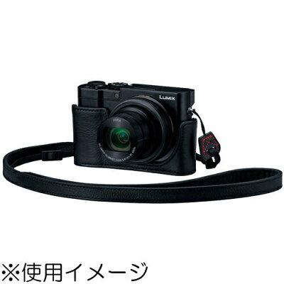 Panasonic DMW-BCSKTX1-K