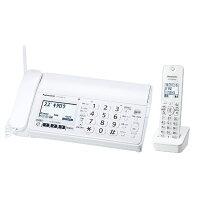 Panasonic おたっくす KX-PZ200DL-W