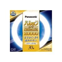 Panasonic FCL30EDW/28M
