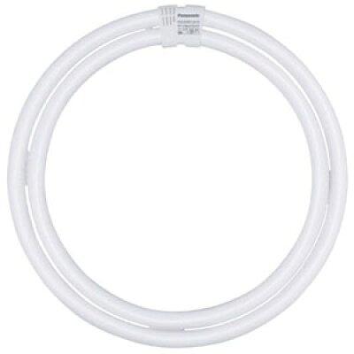 Panasonic ツインパルックプレミア 100形 FHD100EL/L