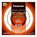 Panasonic FHD40EL/L