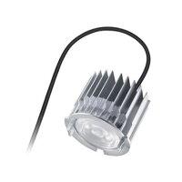 パナソニック LEDユニバーサルダウンライト灯具ユニット 美光色NTS54238