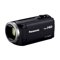 Panasonic HC-V360MS-K