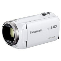 Panasonic HC-V360MS-W